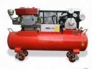 15-hp-450-l-diesel-driven-air-compressor-tc-150450-815